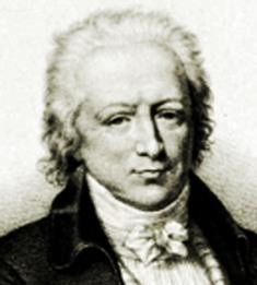 БУФФЛЕР Станислав Жан де (1737-1815) Французский политический деятель, писатель